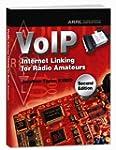 Volp: Internet Linking for Radio Amat...