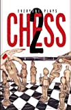 img - for Everyone Plays Chess II book / textbook / text book