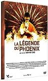 echange, troc La Légende du Phoenix
