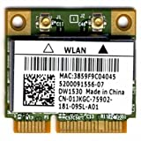 Dell Optiplex 3010 7010 9010