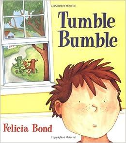 bumble tumble