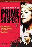 Prime Suspect: