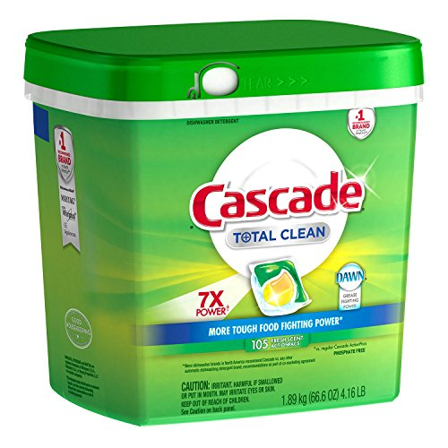 cascade-total-clean-7x-power-dishwashing-detergent-action-pacs-105-count