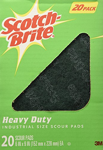 scotch-brite-heavy-duty-industrial-size-scouring-pads-20-pack