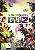 Plants vs Zombies: Garden Warfare 2 Box with Download Code (PC)