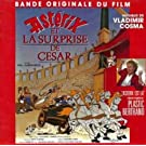 Cosma: Bande Originale du dessin anim�