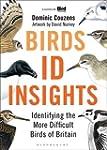 Birds: ID Insights: Identifying the M...