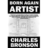 Born Again Artist