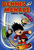Dennis the Menace (Annuals)