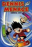 Dennis the Menace (Annuals)