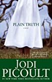 img - for Plain Truth book / textbook / text book