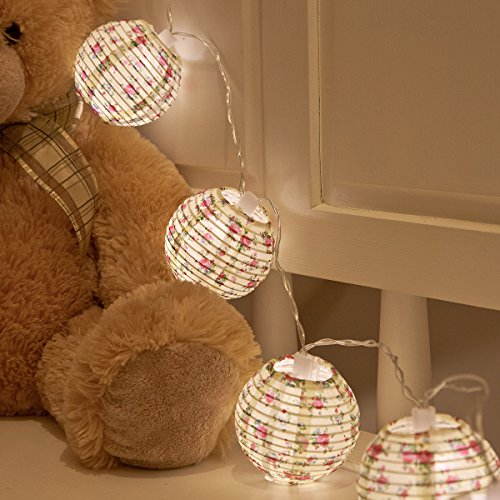 paper-chinese-battery-lantern-fairy-lights-with-timer-warm-white-leds-by-festive-lights