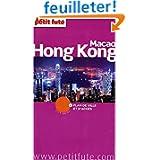 Hong Kong - Macao