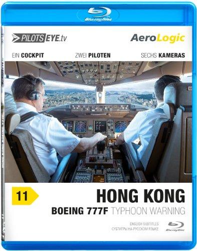 pilotseyetv-hong-kong-blu-ray-discr-aerologic-flightdeck-boeing-777f-cargo-typhoon-warning-bonus-bes