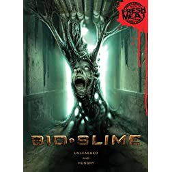 Bio-Slime