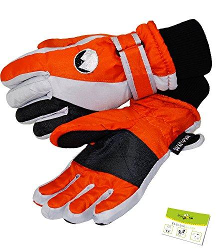 thermohandschuhe-warm-insulation-kinderhandschuhe-jungenhandschue-fingerhandschuhe-strickstulpe-klet