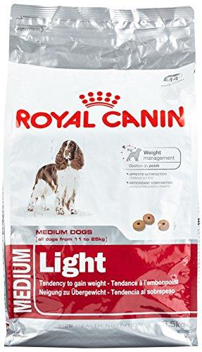 royal-canin-medium-light-35-kg