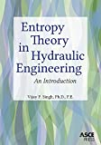 img - for Entropy Theory in Hydraulic Engineering: An Introduction book / textbook / text book
