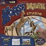 ARTLAB: Horse Drawing Studio (SmartLAB)