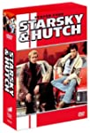 Starsky & Hutch - Season Four (5 DVDs)