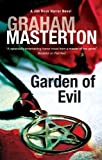 Garden of Evil (Jim Rook Series)
