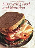 Discovering Food & Nutrition