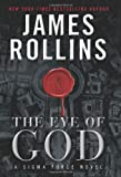 9780061784804: The Eye of God (Sigma Force)