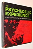 img - for The Psychedelic Experience book / textbook / text book