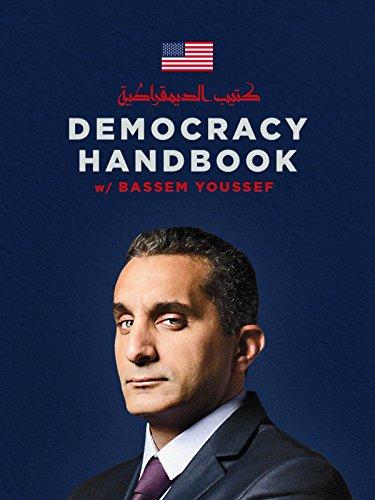 Democracy Handbook