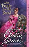 When Beauty Tamed the Beast (Fairy Tales Book 2)