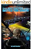 Gray Panthers: Battle for Earth