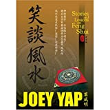 Joey Yap Stories & Lessons on Feng Shui
