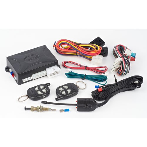 Electric-Life 95600 Remote Engine Starter System (Electric Remote Starter For Car compare prices)