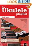 The Red Book (Ukulele Playlist) (The...