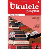 The Red Book (Ukulele Playlist) (The Ukulele Playlist)by Collectif
