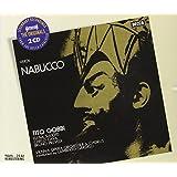 Verdi: Nabucco (DECCA The Originals)