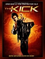 The Kick [HD]