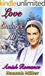 Amish Romance: Love Endures All (Insp...