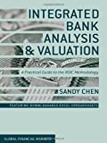 Integrated Bank Analysis and Valuation: A Practical Guide to the ROIC Methodology