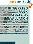 Integrated Bank Analysis and Valuatio...