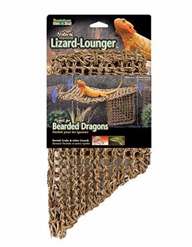 penn-plax-14x14-lizard-lounger-large