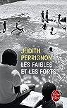 Judith PERRIGNON (France) 51mdvha6ILL._SX95_