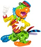 Disney Figurine Britto Jose