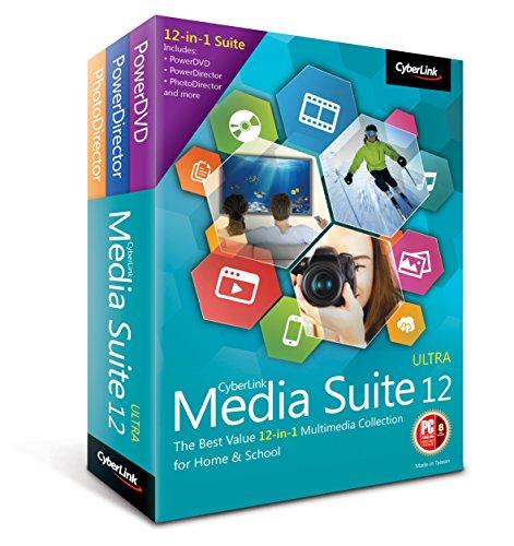 cyberlink-media-suite-12-ultra-pc
