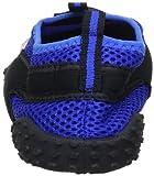 Seac Kinder Wassersportschuhe HAWAY, blue/white/black, 31, 3860/31 -