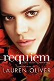 img - for Requiem (Delirium Trilogy) book / textbook / text book