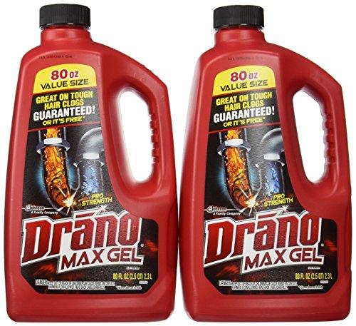 drano-gel-clog-remover-80-oz-2-pk