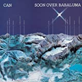 Soon Over Babaluma by Ais