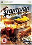 Cheapest Stuntman: Ignition on Xbox 360