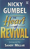 The Heart of Revival (Alpha)